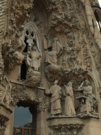 day-13d-sagrada-familia3